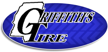 Griffith's Discount Tire